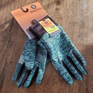 NEW Xersion Ladies Gloves